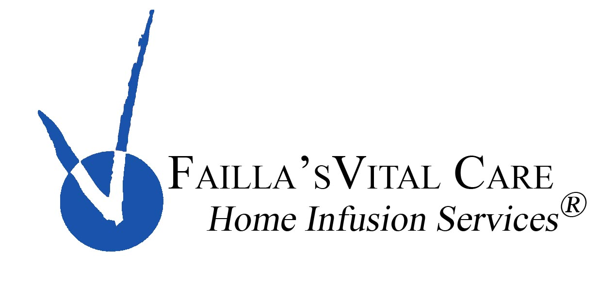 Failla's Vital Care